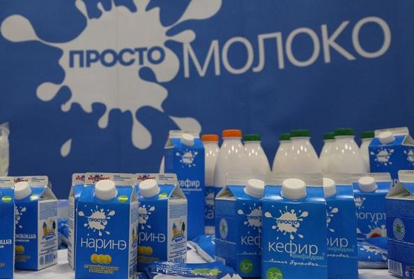 http://agropages.ru/datas/users/5725_43.jpg