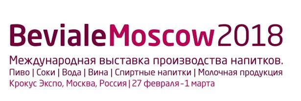 http://agropages.ru/datas/users/5916_43.jpg