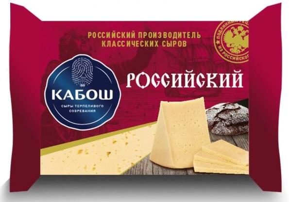 http://agropages.ru/datas/users/5923_43.jpg