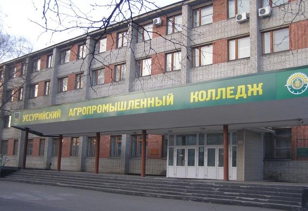 http://agropages.ru/datas/users/6692_43.jpg