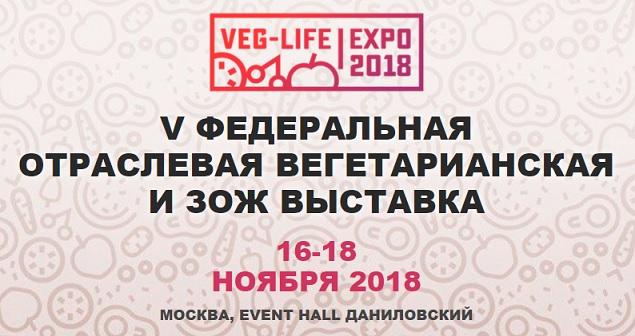 http://agropages.ru/datas/users/6943_43.jpg