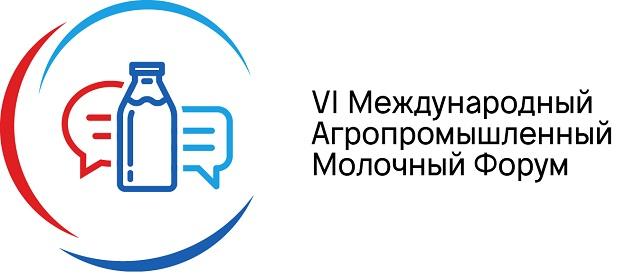 http://agropages.ru/datas/users/8429_43.jpg