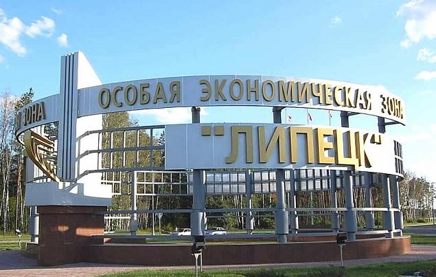 http://agropages.ru/datas/users/8647_43.jpg